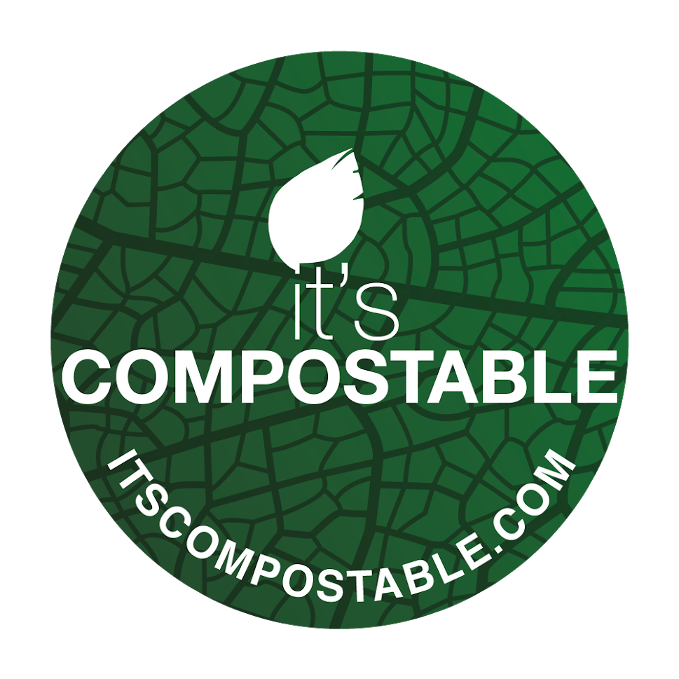 The presentation of the NextFilm™ product line has been published in the September/October issue of the italian Converting magazine, Itscompostable